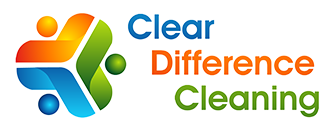 Clear Difference Cleaning Service